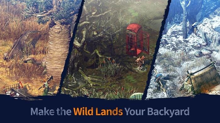 Durango-Wild-Lands-03