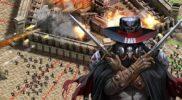 Last-Empire-War-Z-04