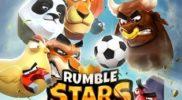 Rumble Stars 05