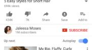 YouTube-05