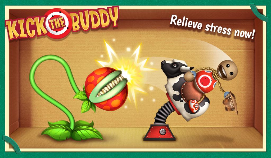 Kick-the-Buddy-03