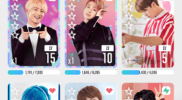 BTS WORLD 04