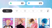 BTS WORLD 05