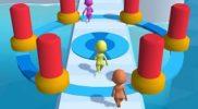 Fun Race 3D 04