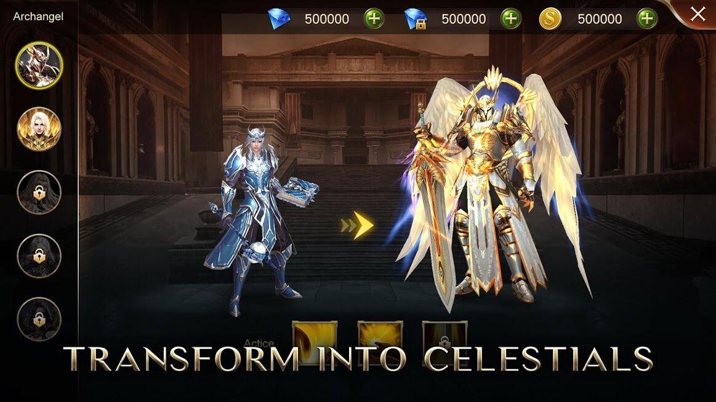 Era-of-Celestials-02