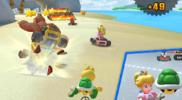 Mario Kart Tour 02