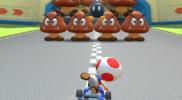 Mario Kart Tour 04