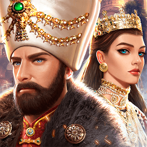 Великий-султан
