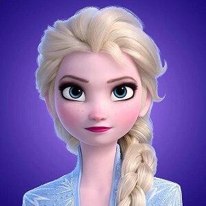 Disney-Холодные-приключения