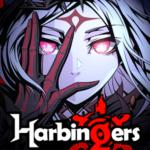 Harbingers — Last Survival