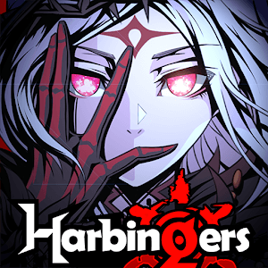Harbingers-Last-Survival