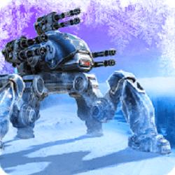 War Robots 03