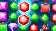 Jewel Legend 01