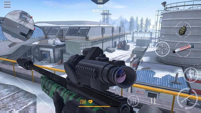 Modern-Strike-Online-02