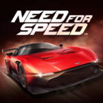 Need for Speed: NL