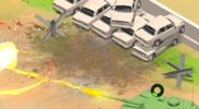 Idle-Army-Base-01