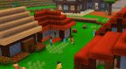 Block-Craft-3D-01