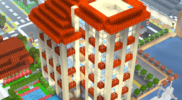 Block-Craft-3D-03
