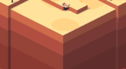 Idle Digging Tycoon 01