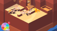 Idle Digging Tycoon 02