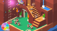 Idle Digging Tycoon 03