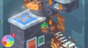 Idle Digging Tycoon 04