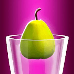 Blend-It-3D
