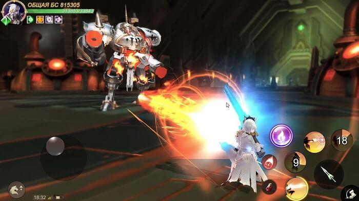 Eternal-Sword-M-01