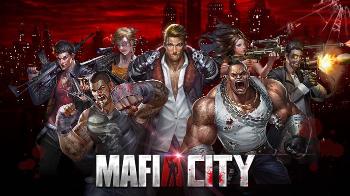 Mafia-City-01
