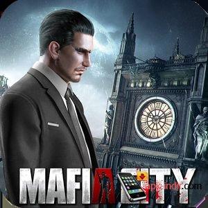 Mafia-City