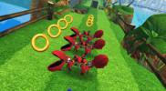 Sonic Dash 01