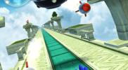 Sonic Dash 03