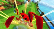 Sonic Dash 04