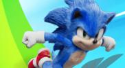 Sonic Dash 05