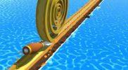 Spiral Roll 02