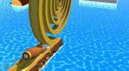 Spiral Roll 03