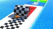 Spiral Roll 04