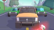 Rage Road 01