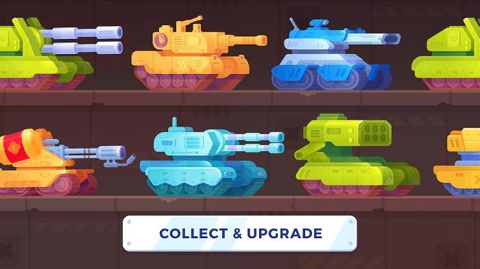 Tank-Stars-02