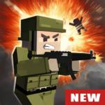 Block Gun