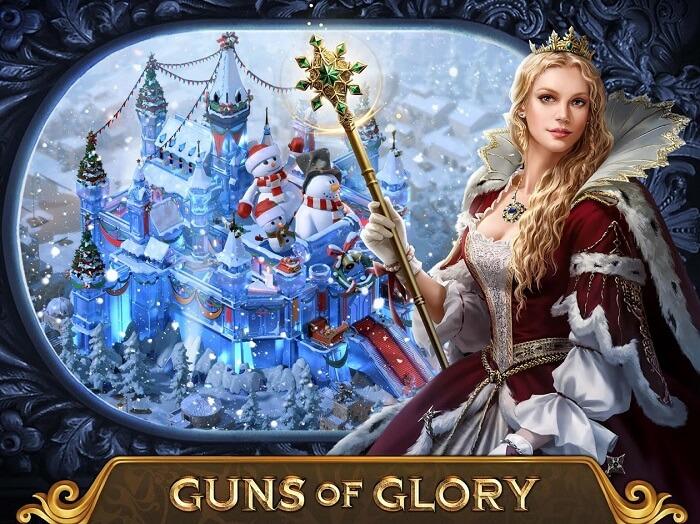 Guns of Glory 02
