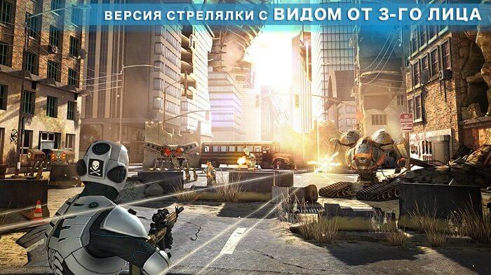 Overkill 3 01