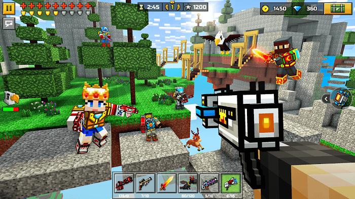 Pixel-Gun-3D-01