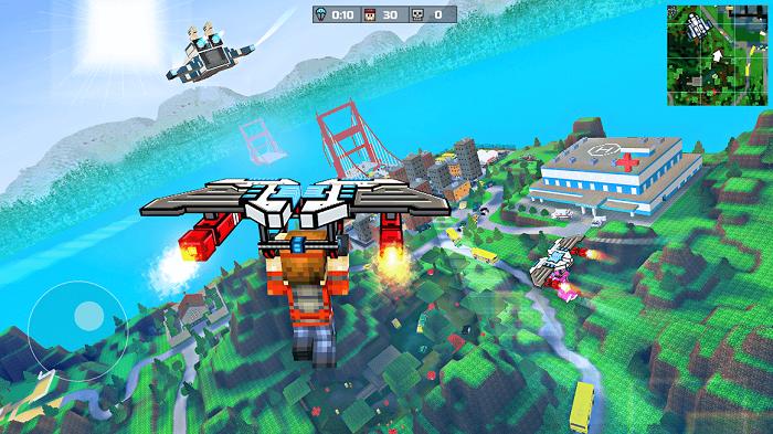 Pixel-Gun-3D-02