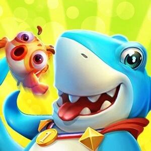 Fish Go.io 3D