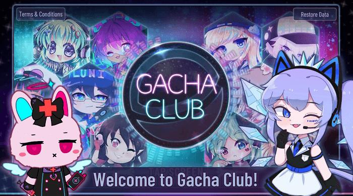 Gacha-Club-01