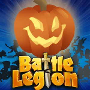 Battle Legion