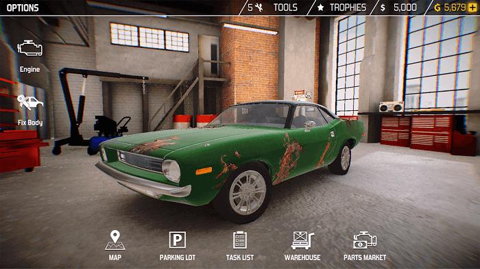 Car-Mechanic-Simulator-18-01