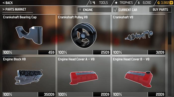 Car-Mechanic-Simulator-18-03