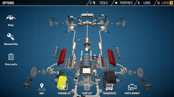 Car-Mechanic-Simulator-18-04